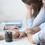 Сахарный диабет и снижение половой функции