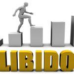 Бес в ребро: как повысить либидо